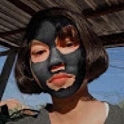 รูปโปรไฟล์ของ saowanee Champathep