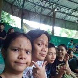 รูปโปรไฟล์ของ Manosh Tamrongchot
