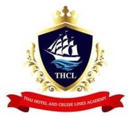 รูปโปรไฟล์ของ Thcl Thaihotel