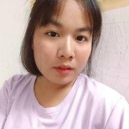 รูปโปรไฟล์ของ Mai pair ja