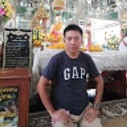 รูปโปรไฟล์ของ Wiwat Wangyaychim