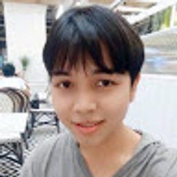 รูปโปรไฟล์ของ ภานุมาศ ชื่นชูเดช