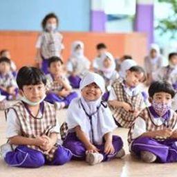 รูปโปรไฟล์ของ Nongmoona Punaruk