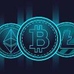 รูปโปรไฟล์ของ Crypto Gold