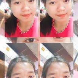 รูปโปรไฟล์ของ Nutcha Buatas
