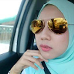รูปโปรไฟล์ของ Chutiya mataeha