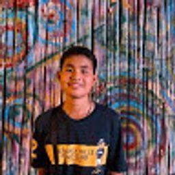 รูปโปรไฟล์ของ 11เด็กชายธีรเดช Teeradet ฤทธิ์คํารพ Ritkumrop