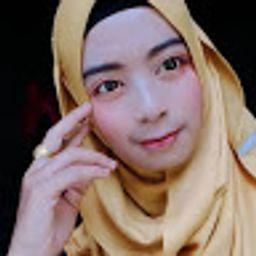 รูปโปรไฟล์ของ nainah 227