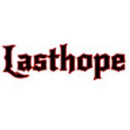 รูปโปรไฟล์ของ LASTHOPE