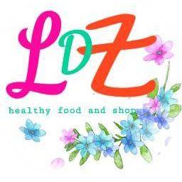 รูปโปรไฟล์ของ LongDoozee shop