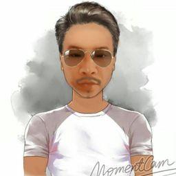 รูปโปรไฟล์ของ Atisan