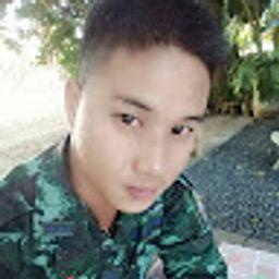 รูปโปรไฟล์ของ Sakchai Kesaphai