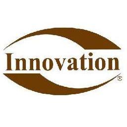 รูปโปรไฟล์ของ Innovation Group Center