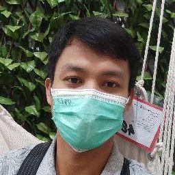 รูปโปรไฟล์ของ Theerapong ploykam