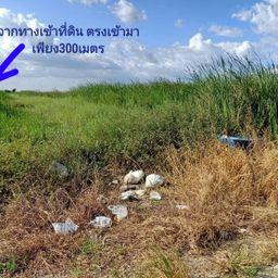 รูปโปรไฟล์ของ Khunn Kit