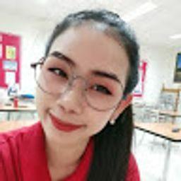 รูปโปรไฟล์ของ May Nangmay