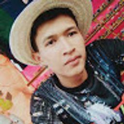 รูปโปรไฟล์ของ Aekkarat Chaluthong