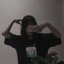 รูปโปรไฟล์ของ Rinda Rin