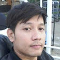 รูปโปรไฟล์ของ T on g Tuddanai