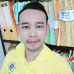 รูปโปรไฟล์ของ autsadayut wannasan