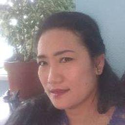 รูปโปรไฟล์ของ Itsariya
