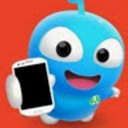 รูปโปรไฟล์ของ smartphone4you smartphone4you