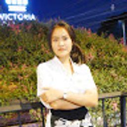 รูปโปรไฟล์ของ Nantapak Trongjanthuek