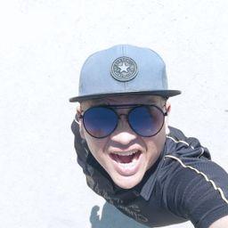 รูปโปรไฟล์ของ Seksan Somphan