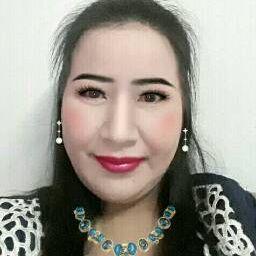 รูปโปรไฟล์ของ Thitima Kongtong886
