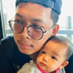 รูปโปรไฟล์ของ ควายไทย CHANNEL