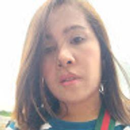 รูปโปรไฟล์ของ Naphat Kh