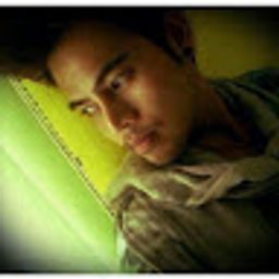 รูปโปรไฟล์ของ thitiwat sapkrangdet