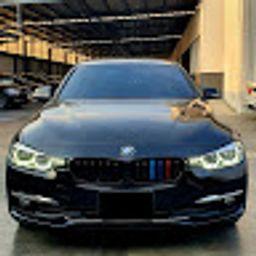 รูปโปรไฟล์ของ BMW Certified Used Cars TH