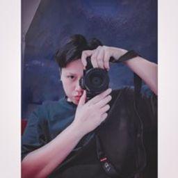 รูปโปรไฟล์ของ dzx6r4tnxt