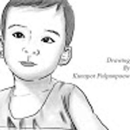 รูปโปรไฟล์ของ Kunapot Pulpunpoow