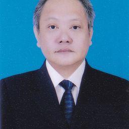 รูปโปรไฟล์ของ vityar jindarparnukune