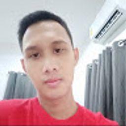 รูปโปรไฟล์ของ Nattapong Khiew-oon