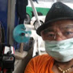 รูปโปรไฟล์ของ pigpig Wongsuwan