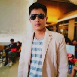 รูปโปรไฟล์ของ suraphankk
