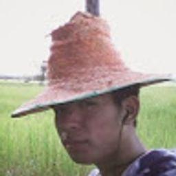 รูปโปรไฟล์ของ Thainchai thumsit
