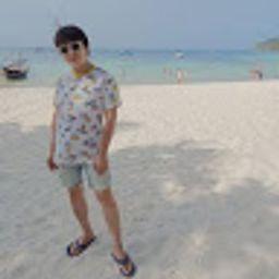 รูปโปรไฟล์ของ wor jai channel