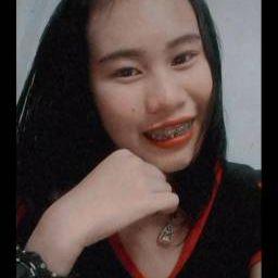 รูปโปรไฟล์ของ Nongzaa125 Nongzaa125
