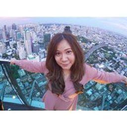 รูปโปรไฟล์ของ Laongfon Pengjinda