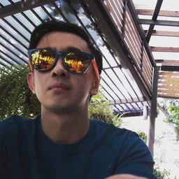 รูปโปรไฟล์ของ weera khuanlieng