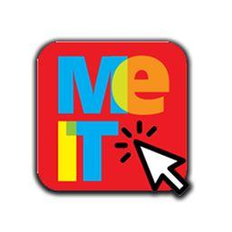 รูปโปรไฟล์ของ Me IT