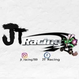 รูปโปรไฟล์ของ JT Racing