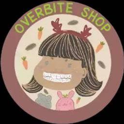 รูปโปรไฟล์ของ OverbiteShop