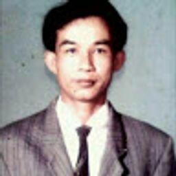 รูปโปรไฟล์ของ Chai Theppa oud