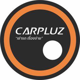 รูปโปรไฟล์ของ carpluzcom