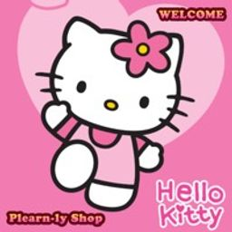 รูปโปรไฟล์ของ PlearnlyShop